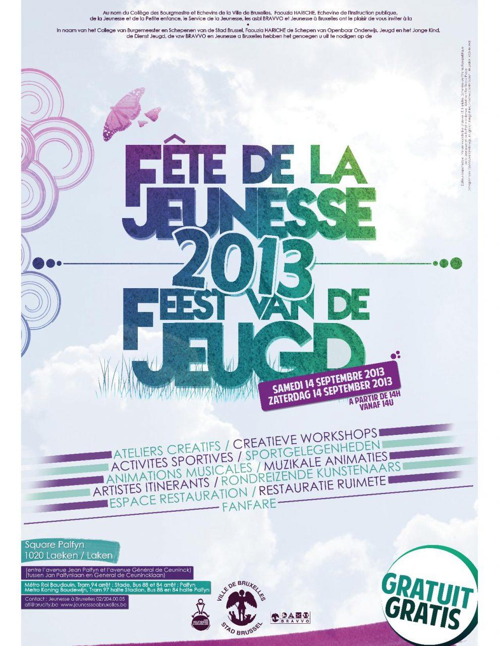 affiche-2013