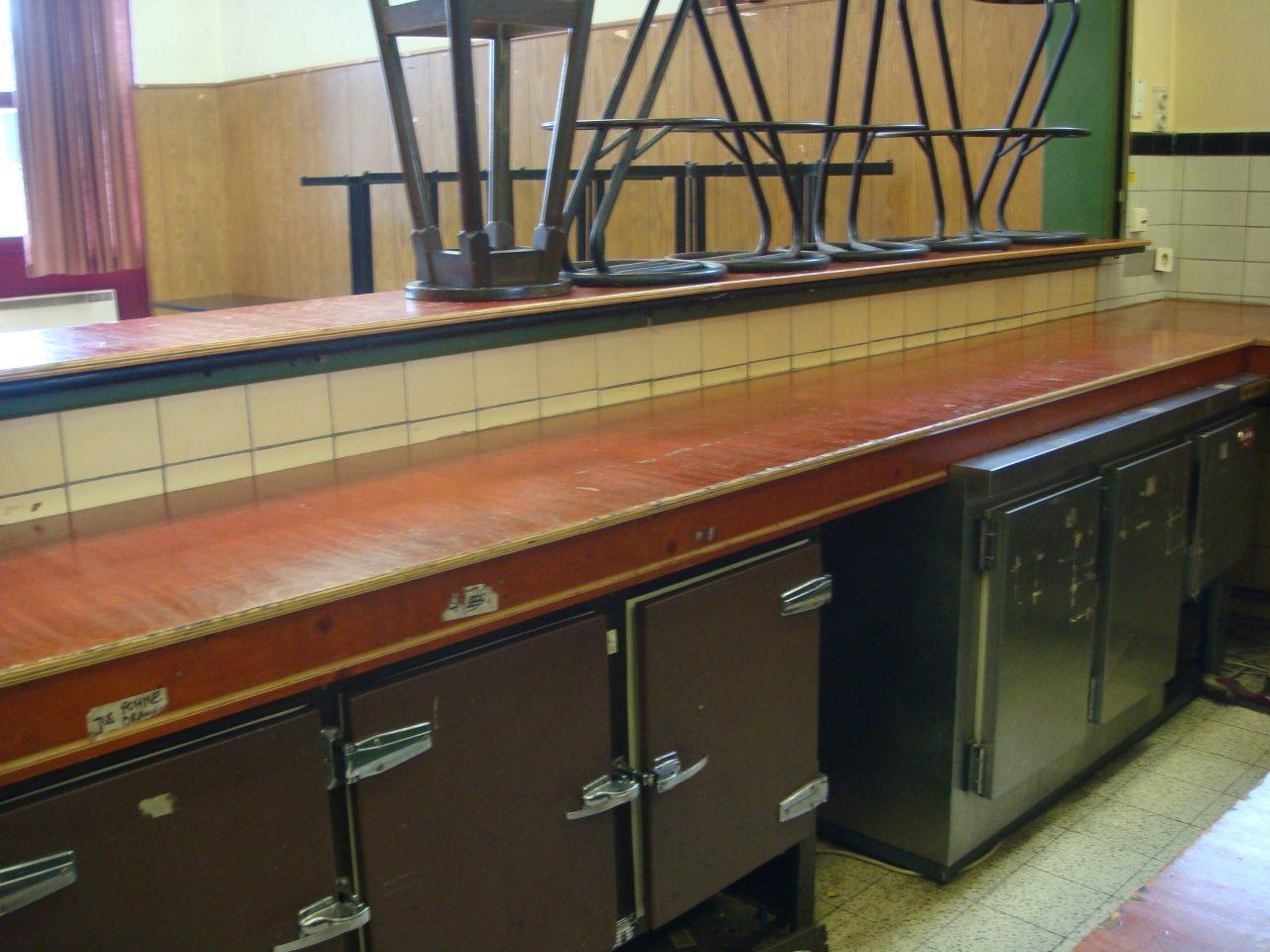 frigos-bar