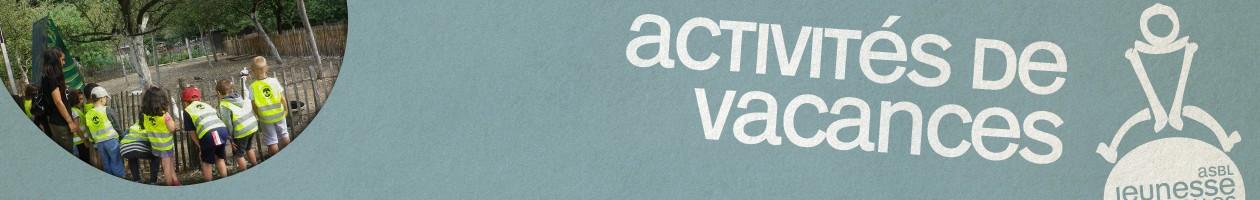 JaBr-Header-ACTIVITES-VACANCES-1260px