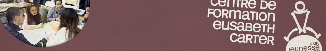 JaBr-Header-CENTRE-CARTER-1260px